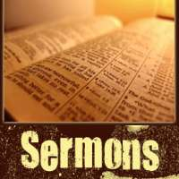 Sunday Sermons - 2016