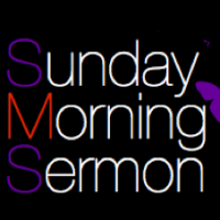 Sunday Sermons - 2020